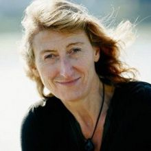 Catherine-Chabaud.jpg