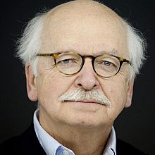 Erik-Orsenna-2.jpg