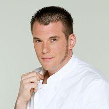 Norbert-TARAYRE-cuisinier.JPG