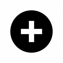 symbolkke-plus-dans-un-cercle--ajouter-un-bouton_318-9891.jpg