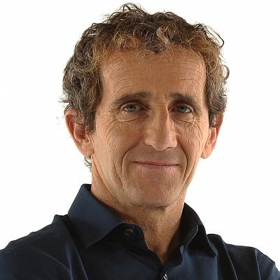Alain-Prost.jpg