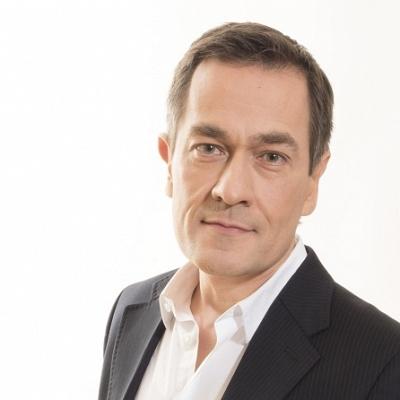 Christophe-Ruaults-11.jpg