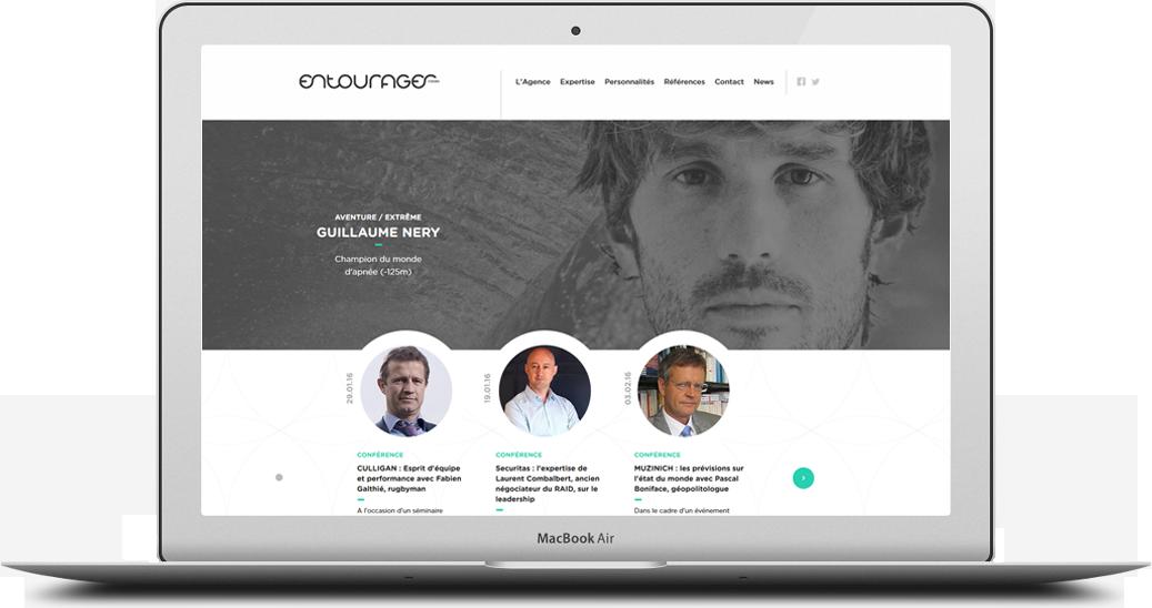 site_entourages