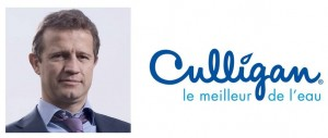 Fabien Galthié Conférence Entreprise