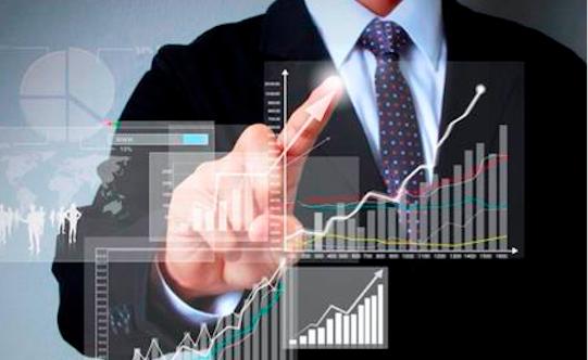 intervenant economie conférence entreprise