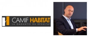 combalbert-conference-entreprise
