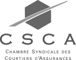 csca.png