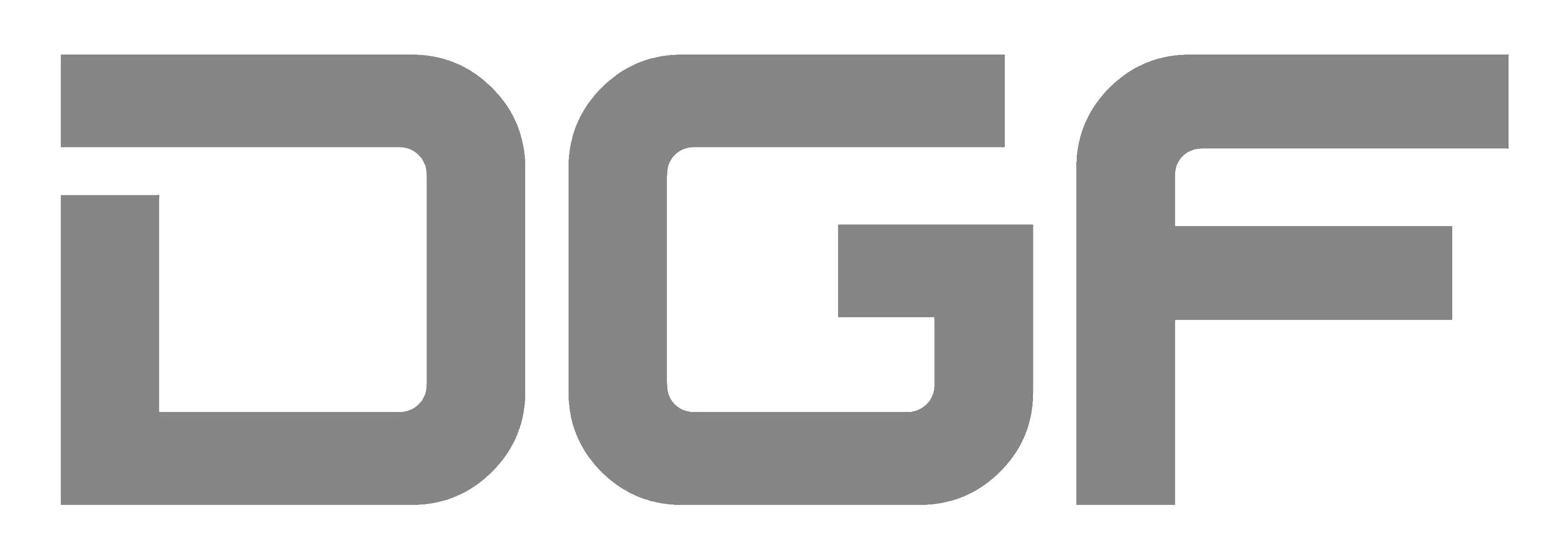 logo_header_converted.png