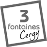 logo_ref_3fontaines.png
