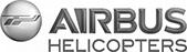 logo_ref_airbus.png