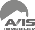logo_ref_avisimmobilier.png