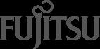 logo_ref_fujitsu.png