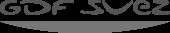 logo_ref_gdf.png
