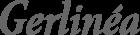 logo_ref_gerlinea.png