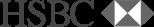 logo_ref_hsbc.png