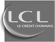 logo_ref_lcl.png