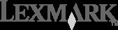 logo_ref_lexmark.png