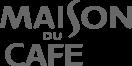 logo_ref_maisoncafe.png