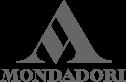 logo_ref_mondadori.png