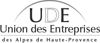 logo_ref_ude.png