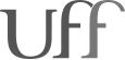 logo_ref_uff.png