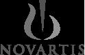 novartis_bw.png